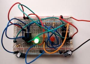 07-24-17 circuit board