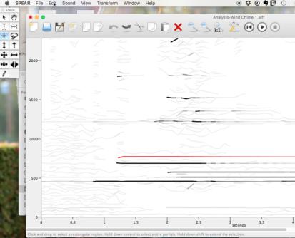 07-24-17 SPEAR screenshot